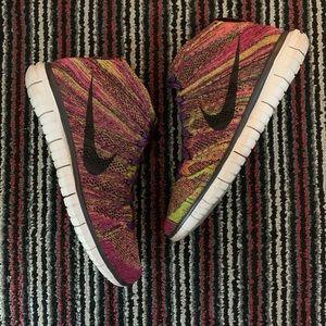 Nike Free Chukka 10mens